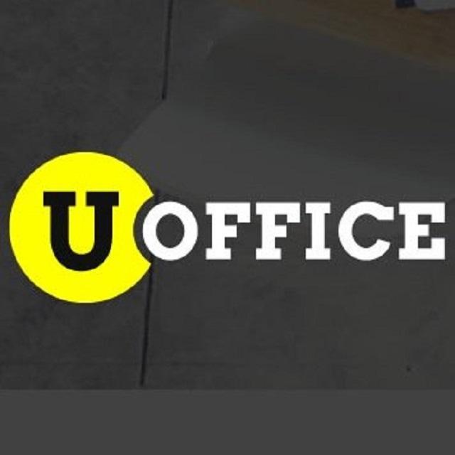 Cài Uoffice cho Office 2013 hữu ích cho văn phòng