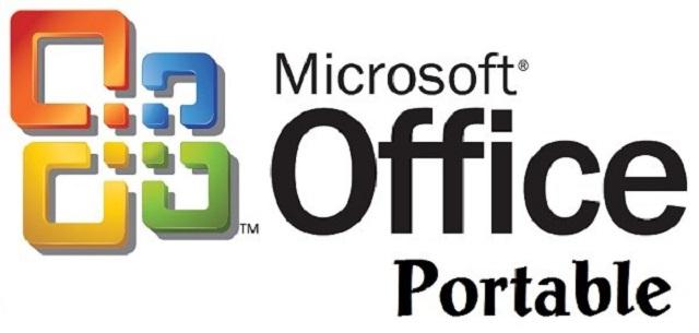 Office 2010 Portable có một số lỗi nhưng có thể khắc phục được