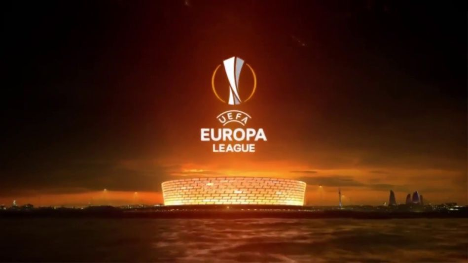 Cúp C2 Châu Âu là giải đấu lớn nên cần soi kèo chính xác