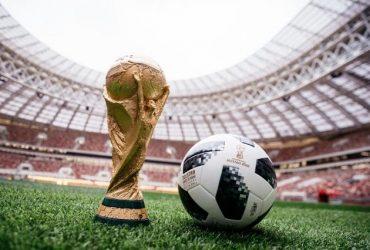 Kinh nghiệm soi kèo bóng đá World Cup