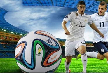 Những lưu ý khi soi kèo bóng đá châu Âu cho người mới bắt đầu