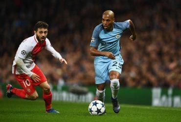 Luật bàn thắng sân khách – để mỗi trận cầu thêm phần kịch tính