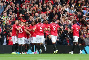 Nhận định trận đấu Man United vs Chelsea ngày 24/10, cúp ngoại hạng Anh