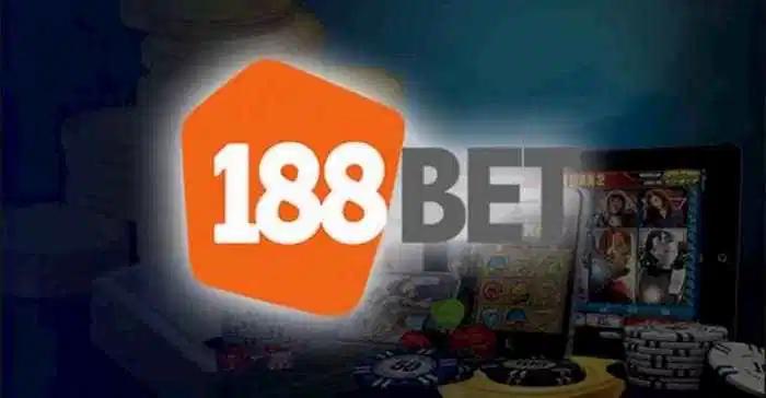 188Bet – Web cờ bạc được nhiều người đánh giá cao