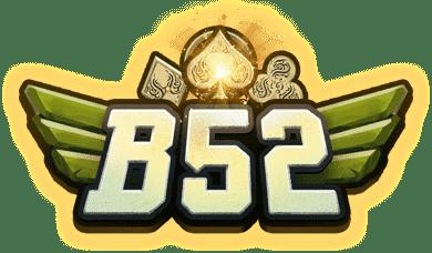 Địa chỉ game đổi thẻ đáng tin B52