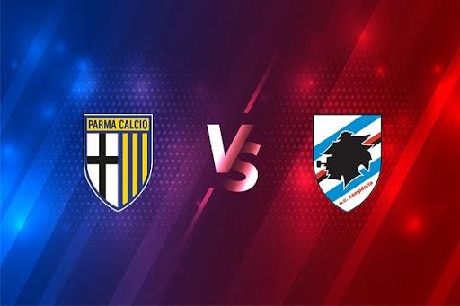 Nhận định trận đấu Parma vs Sampdoria