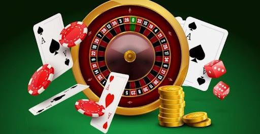 casino trực tuyến uy tín 2021thenyic hoạt động lâu năm